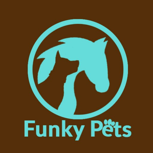 Funkypets